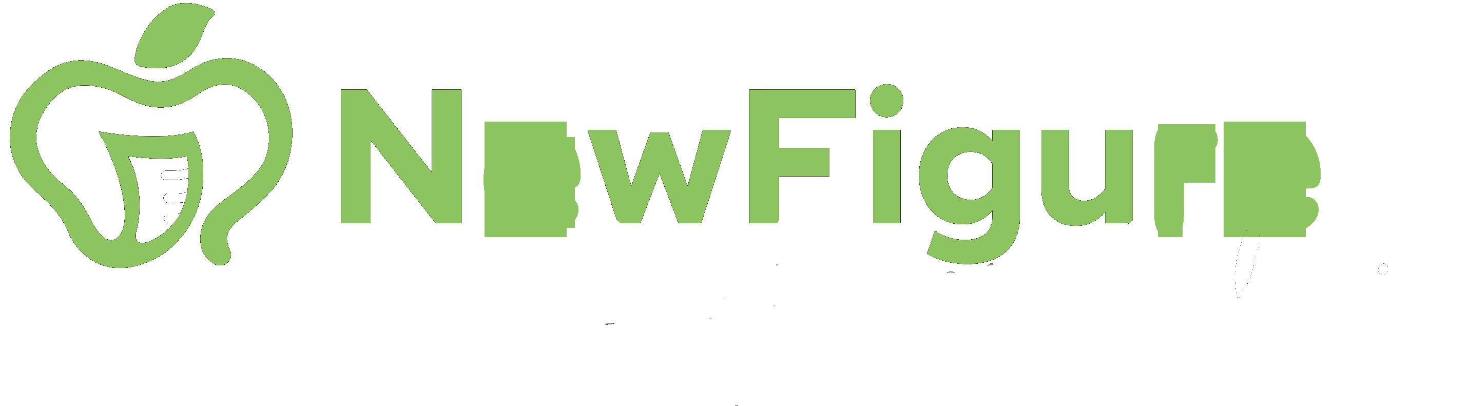 logo newfigure heerenveen